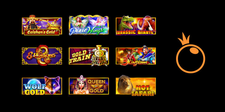 On line casino Slots – Very best For brand spanking new Entrants to Casino Game titles