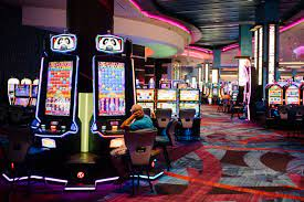 Switch $100 Bucks Into $1 Million – On-line Gambling Can Be just right for you